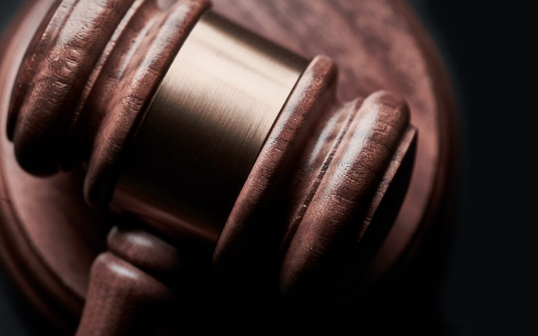 Can an Angel Investor Sue You?