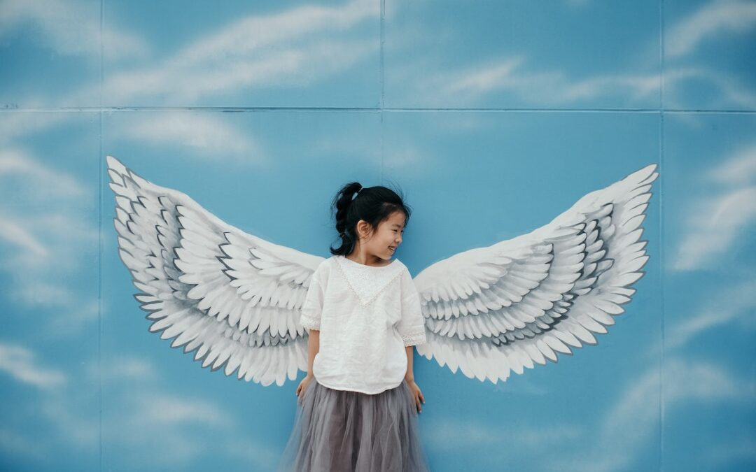 Can Anyone Become an Angel Investor? A Guide for Beginners