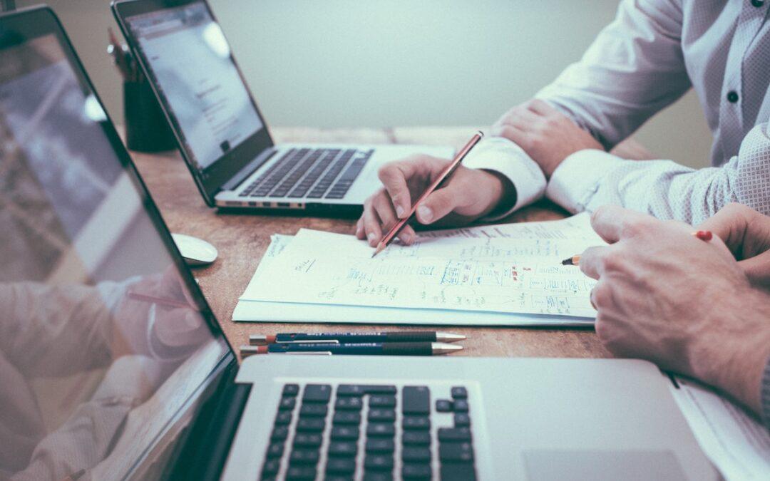 How to Negotiate a Term Sheet: 7 Expert Tips