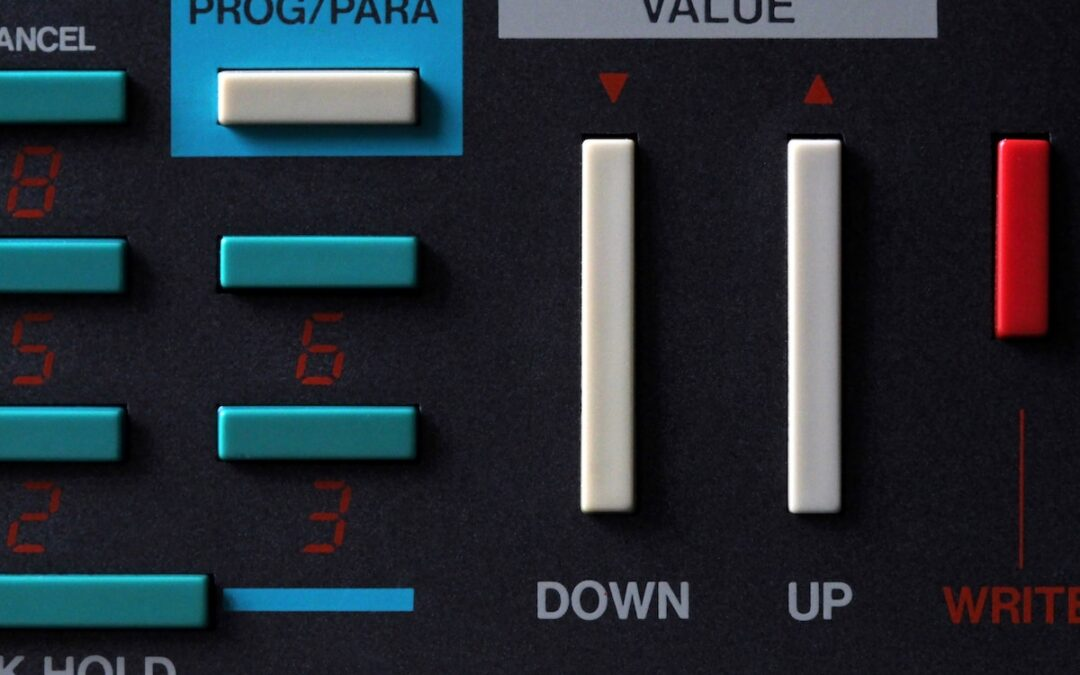 How Do Convertible Note Caps Work?