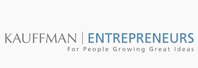kauffman_logo