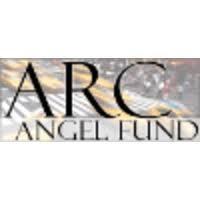 ArcAngelFund
