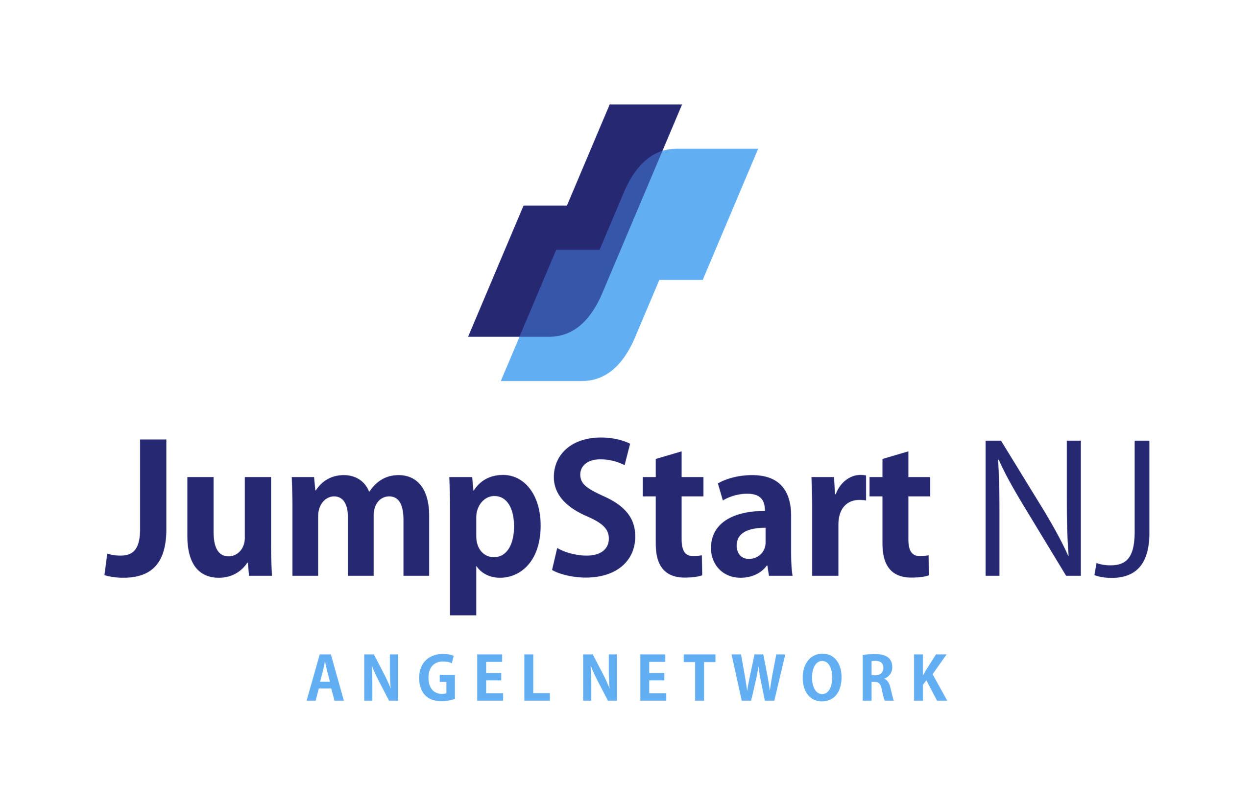 Jumpstart NJ